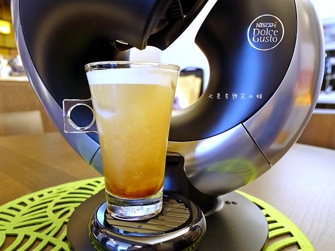 29 Nescafe Dolce Gusto 雀巢膠囊咖啡機 ECLIPSE