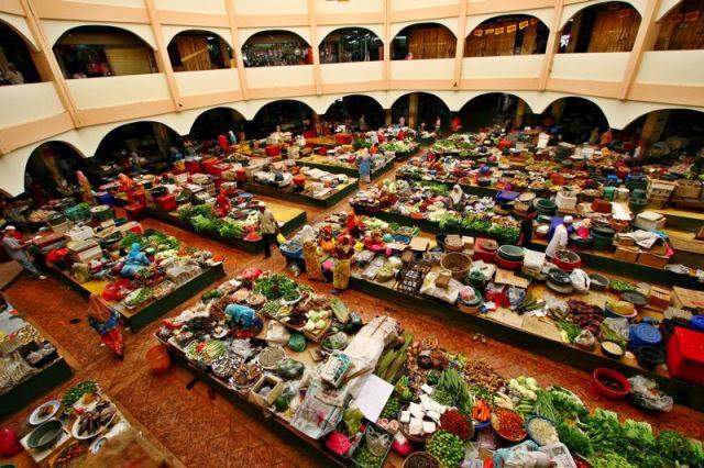 Pasar-Besar-Siti-Khadijah-Market