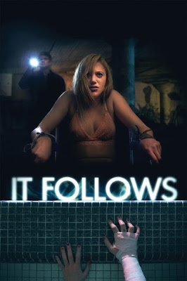 It Follows (2014) BluRay 720p HD Watch Online, Download Full Movie For Free