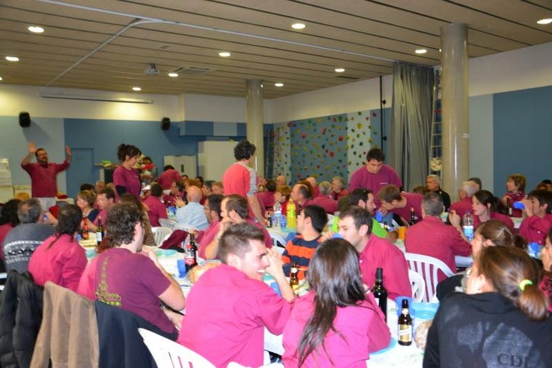 Actuació Mollersussa Sant Josep  23-03-14 - DSC_0586.JPG