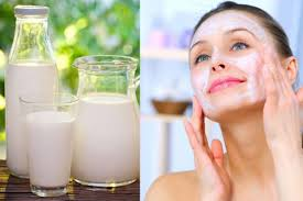 Master The Skills Of The Best 15 Benefits Of Applying Milk On Face Daily And Be Successful.