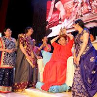 Hansa Didi Award 2.jpg