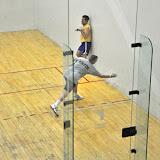 2012 OHA Doubles - DSC_0065.jpg