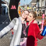 carnavals_optocht_dringersgat_2015_163.jpg