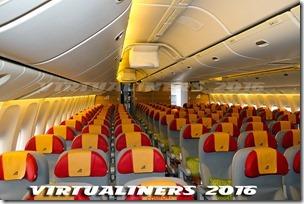 SCL_Alitalia_B777-200_IE-DBK_VL-0018