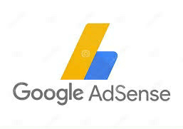 HOW TO MONETIZE YOU BLOGGER BLOG WITH ADSENSE ADS