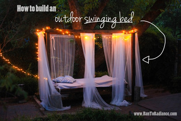 How-to-build-an-outdoor-swinging-bed-23-of-23