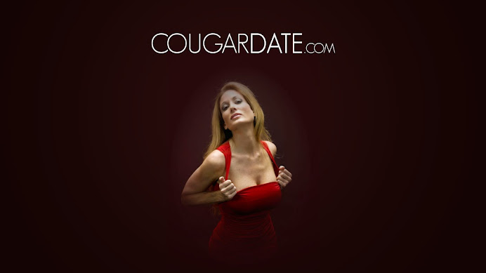 Cougardate co uk
