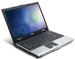 Acer Aspire 3000