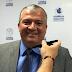 Deputado Jeová Campos pede licença e Trócolli Júnior assume vaga na ALPB