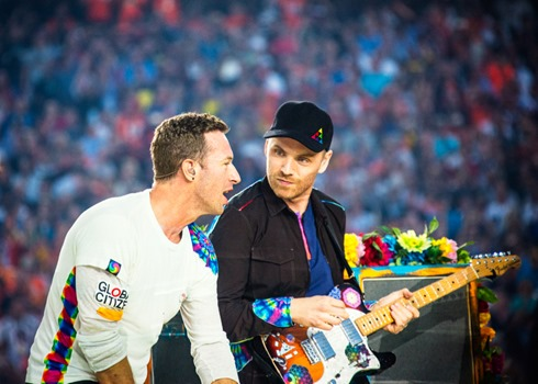 coldplay chris jonny superbowl halftime show31