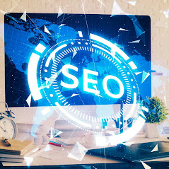 Search Engines In Written Content