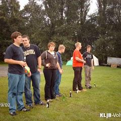 Kanufahrt 2006 - IMAG0435-kl.JPG