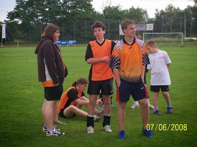 Mini Fussballturnier 2008 - 100_1315.jpg