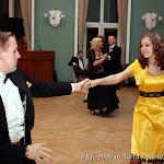 46. Balti Rahvaste Kommers / 46-th Commers of Baltic Fraternities - BRK2009_t118.JPG