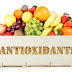 Apa Pentingnya Antioksida?