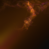 keyguard_default_wallpaper_gold.png