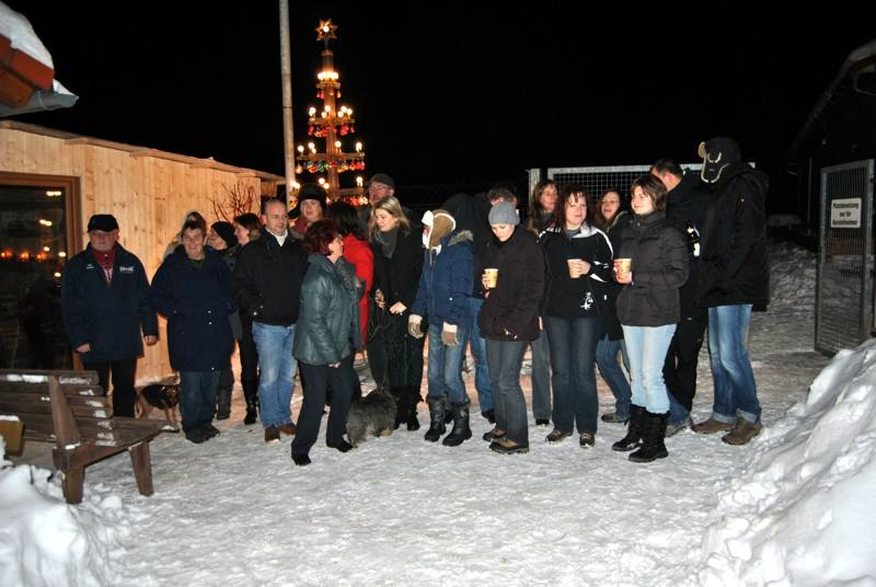 20121215 Weihnachtlicher Clubabend - DSC_0079.JPG