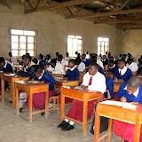 Sawala Secondary School