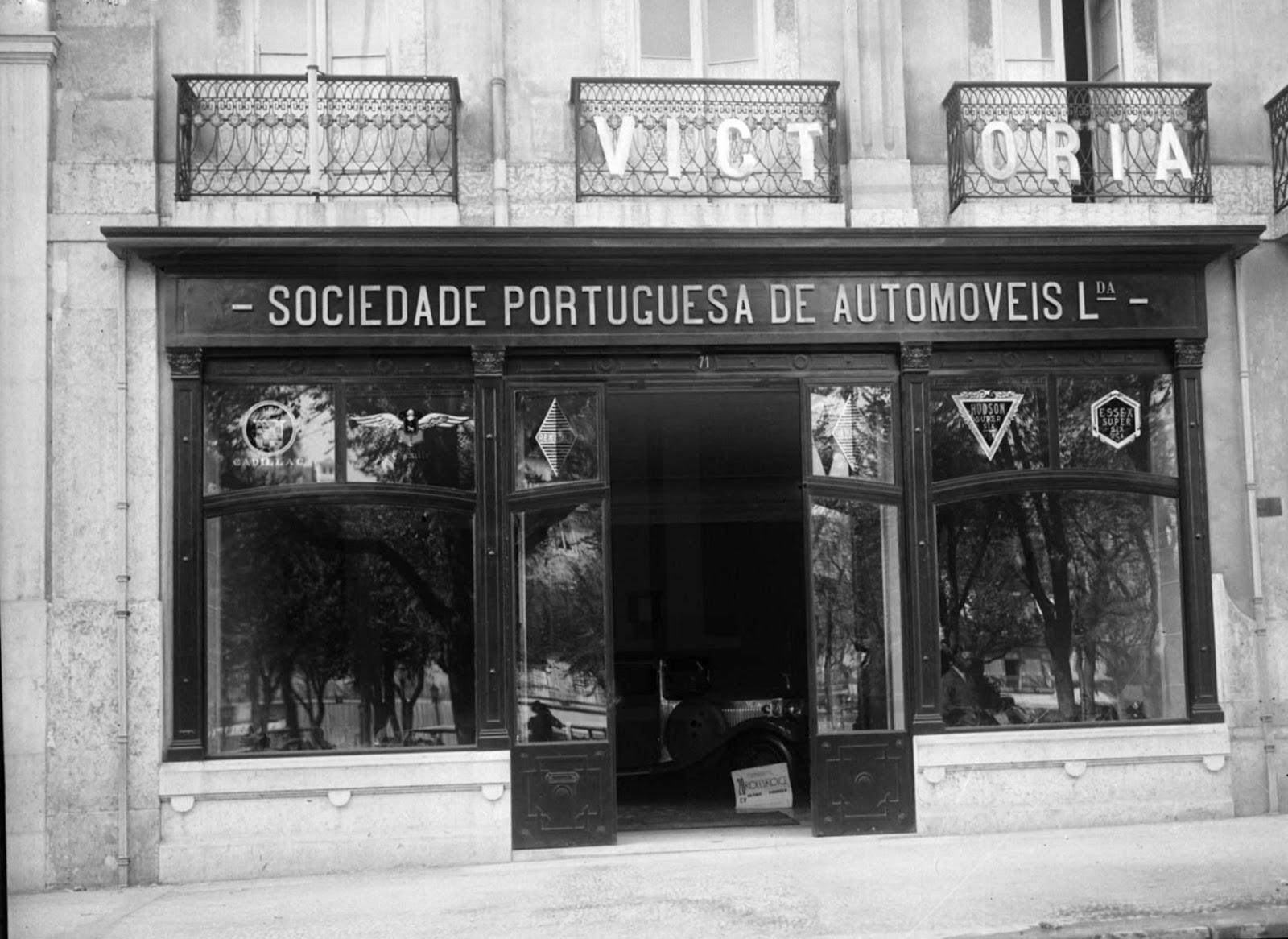 [Soc.-Portuguesa-de-Automveis-19294]