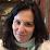 Erin Mayhood's profile photo