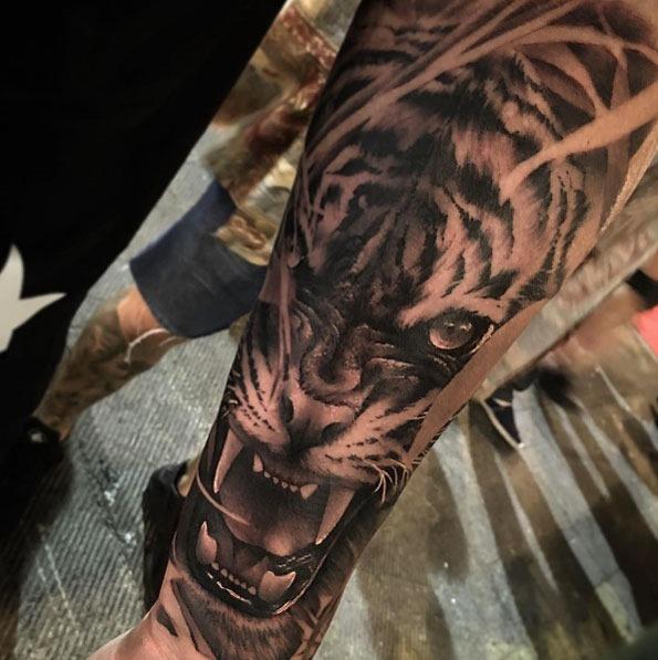 este_tigre_tat