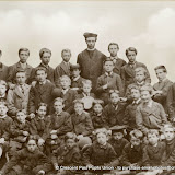 A Group, Crescent College 1876-78.jpg