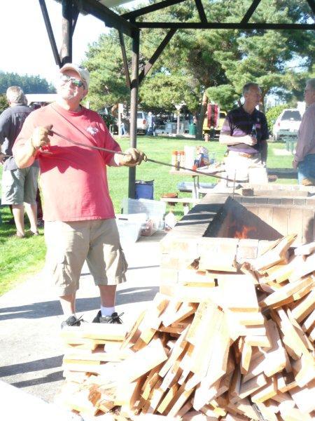 2010 Salmon BBQ - Salmon%2BBarbeque%2B2010%2BRandy%2Bworking.jpg