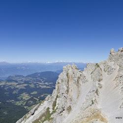 Wanderung auf die Pisahütte 26.06.17-9015.jpg
