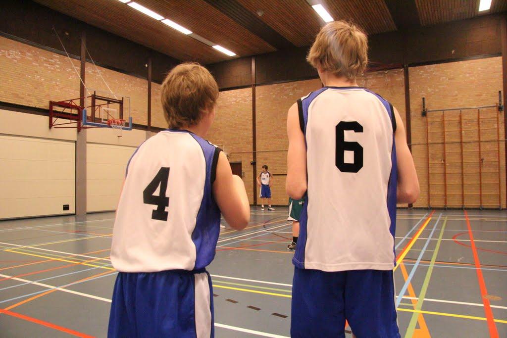 Weekend Doelstien 26-3-2011 - IMG_2498.JPG