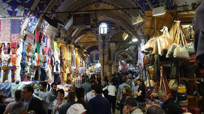 grand-bazaar-istanbul-10