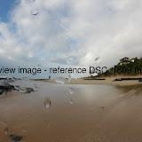 DSC_1609.thumb.jpg