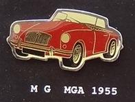MG A 1955 (07)