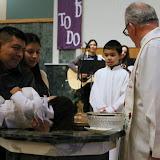 Baptism Feb 2016 - IMG_8167.JPG