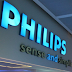 Philips Recruiting CA/CPA/ICWAI/MBA Finance Manager