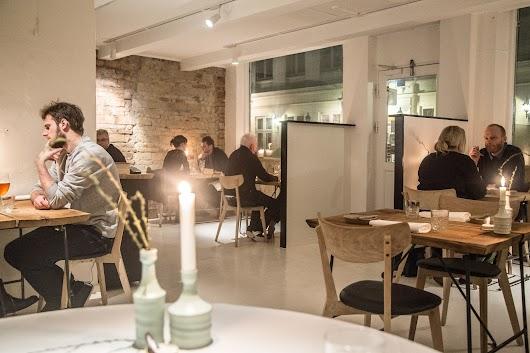 Restaurant Substans Aarhus - Mikkel Bækgaards Madblog-2.jpg