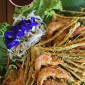 02laemhin-seafood-thalang 016.JPG
