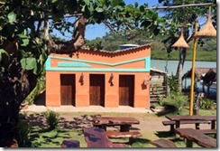 caraiva-restaurante-mangaba