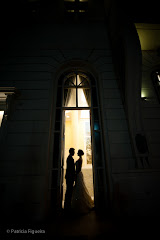 Foto 1554. Marcadores: 30/09/2011, Casamento Natalia e Fabio, Rio de Janeiro