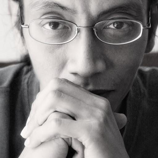 Mongkol khan