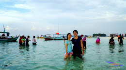 Pulau Harapan pentax 21-22 Maret 2015  26