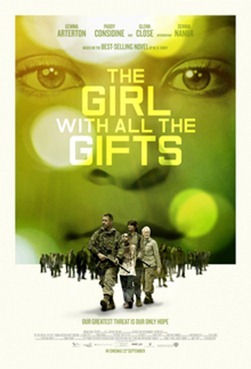The_Girl_with_All_the_Gifts_poster_t