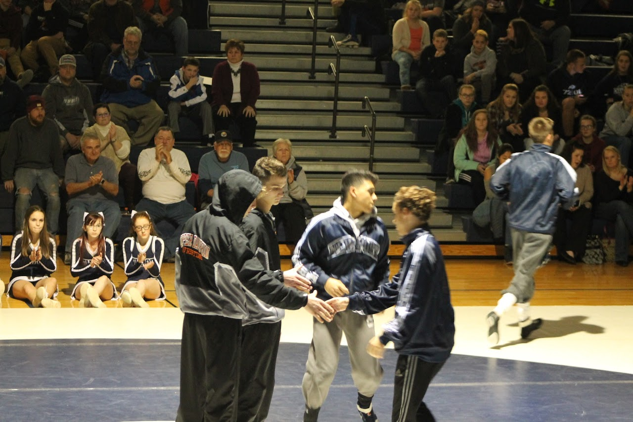 Wrestling - UDA at Newport - IMG_4666.JPG