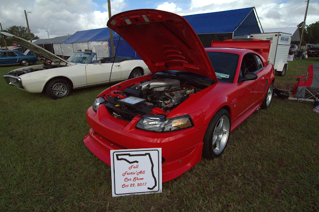 2017 Car Show @ Fall FestivAll - _MGL1362.png