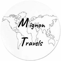mignon-travels