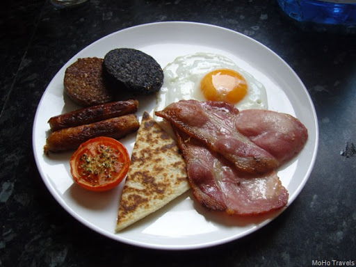 full_irish_breakfast
