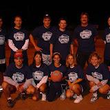 Kickball Summer 2003 - DSC03377.JPG