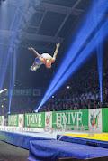 Han Balk Gym Gala 2015-2599.jpg