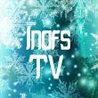 InfoS TV