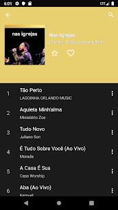 Whatlisten – Music Player Grátis 2